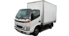 TRUCK STANDARD toyota dyna updated2